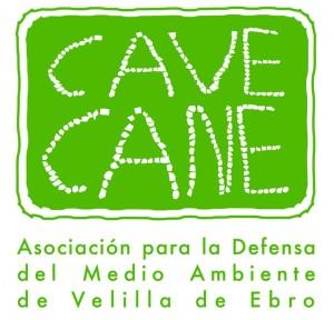 LogoCAveCane