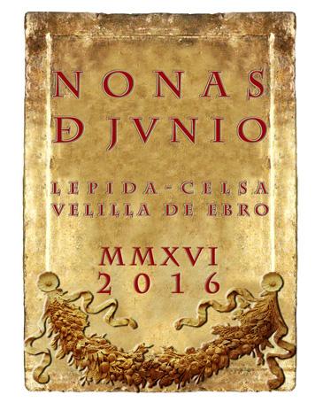 Logo Nonas